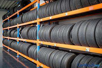 bandenhotel | bandenmontage | nieuwe autobanden | banden wisselen | banden opslag