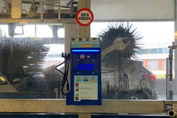 geurenautomaat