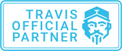yourtravisbadge